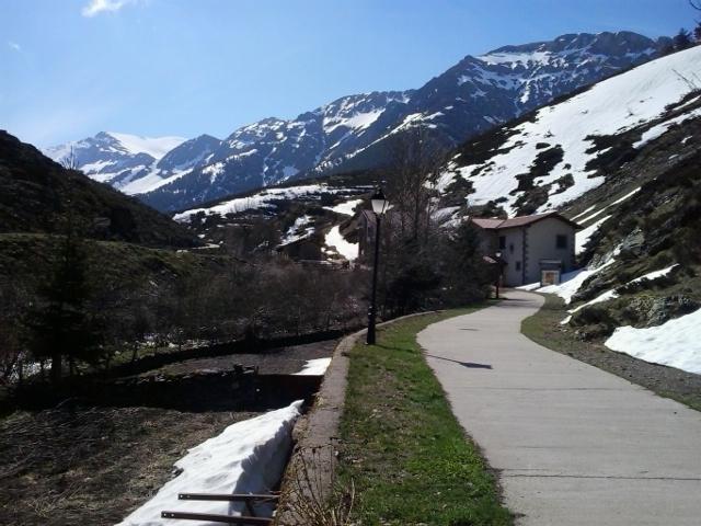 Seguimiento de nieve en pueblos/parajes de la CC - Página 4 20150423_110942